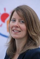Hanna Freissler