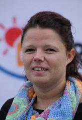Jessika Strietzel